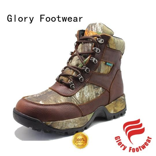 high cut black work boots free design for hiking