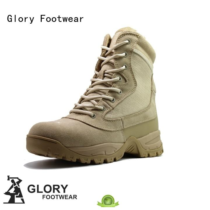 Glory Footwear awesome work shoes for men free design for shopping
