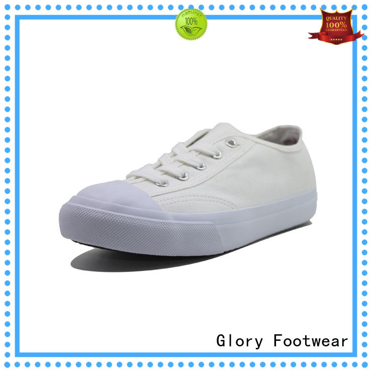 Glory Footwear canvas sneakers womens free quote for hiking