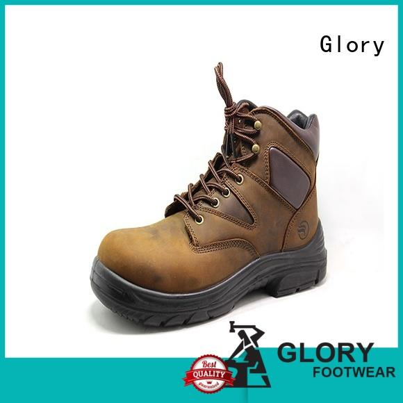 high end lightweight work boots shoes free design for outdoor activity