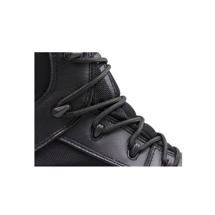 Glory Footwear combat boots by Chinese manufaturer for business travel-2