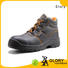 best steel toe shoes welted from Chinafor hiking
