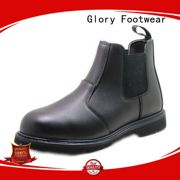 Glory Footwear fashion lace up work boots order now for business travel