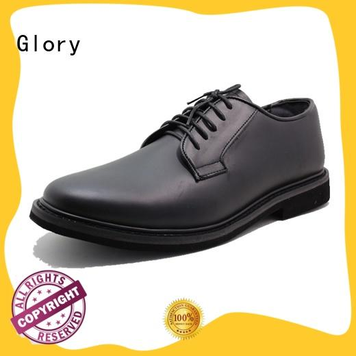 Glory Footwear work low cut work boots free design for hiking