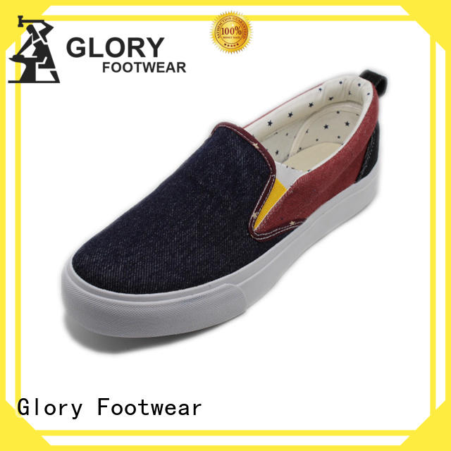 exquisite cheap sneakers online factory price for winter day