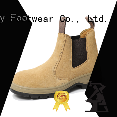 Glory Footwear new-arrival work shoes for men for wholesale for outdoor activity