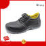 hot-sale industrial safety shoes toe inquire now for party