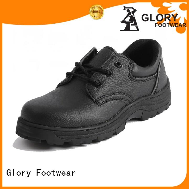 solid workwear boots dress inquire now for outdoor activity