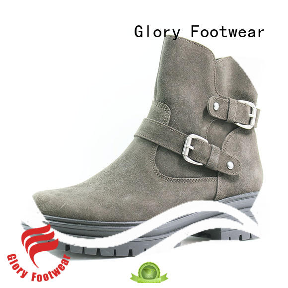 Glory Footwear casual boots order now for winter day