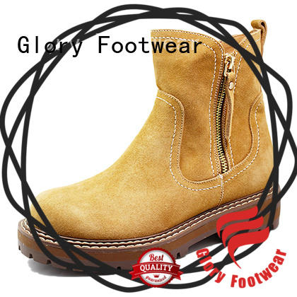 Glory Footwear classy ladies shoe boots order now for outdoor activity