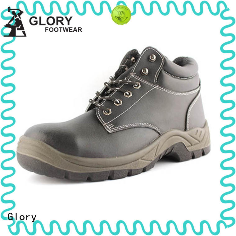 solid best safety shoes full in different color for shopping