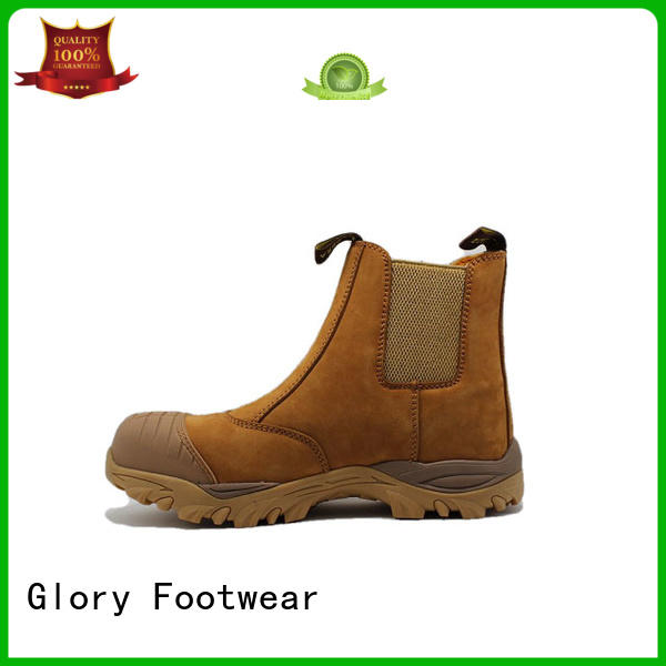 Glory Footwear hiking safety boots inquire now for party
