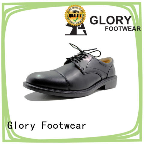 Glory Footwear best combat boots bulk production for hiking