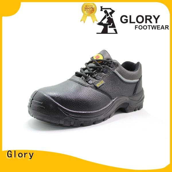 nice waterproof work shoes with good price for hiking