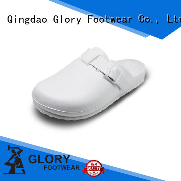 Glory Footwear best shoes for nurses on feet all day free quote