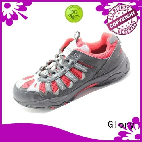 Glory Footwear goodyear footwear inquire now for business travel