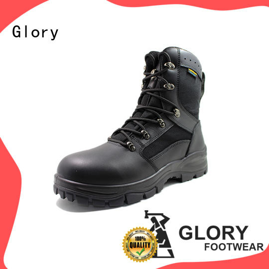 Glory Footwear military boots for sale long-term-use for winter day