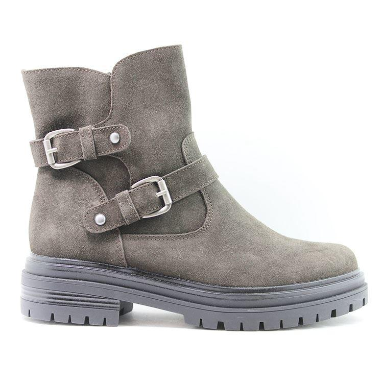 Glory Footwear casual boots order now for winter day-1