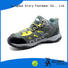 high end best safety shoes full factory for outdoor activity