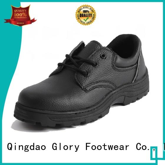 durable goodyear welted shoes eva customization for business travel