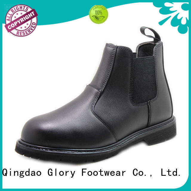 high end outdoor boots lightweight inquire now for business travel