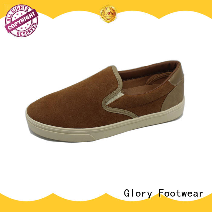 Glory Footwear useful retro sneakers long-term-use for shopping